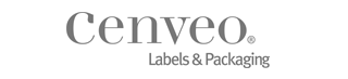 Digital Agency For Cenveo