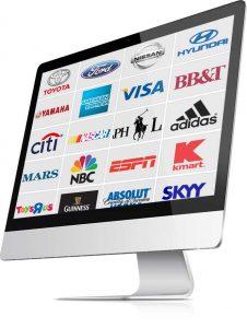 Onit Digital Clients