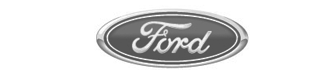 Digital Agency For Ford