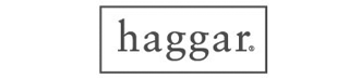 Digital Agency For Haggar