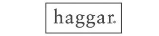 Digital Agency For Haggar
