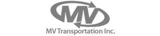Digital Agency For MV Transportation