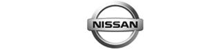 Digital Agency For Nissan