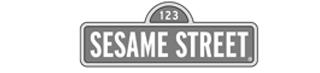 Digital Agency For Sesame Street