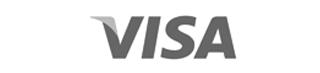 Digital Agency for Visa