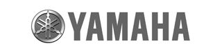 Digital Agency For Yamaha