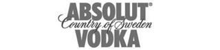 Digital Agency For Absolut Vodka