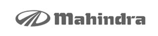 Digital Agency For Mahindra