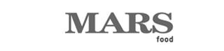 Digital Agency For Mars, Inc.