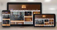 Website Design Company - Snickers