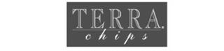 Digital Agency For Terra Chips