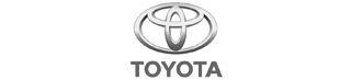 Digital Agency for Toyota