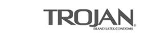 Digital Agency for Trojan