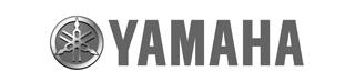 Digital Agency For Yamaha